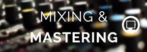 Mix-e-Mastering_2