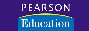 Pearson-education_2