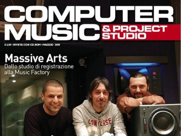 CMS-copertina-Massive-2