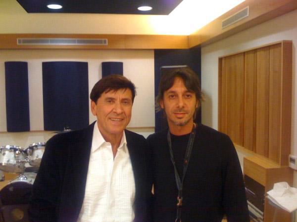 Gianni-Morandi-&-Ivo