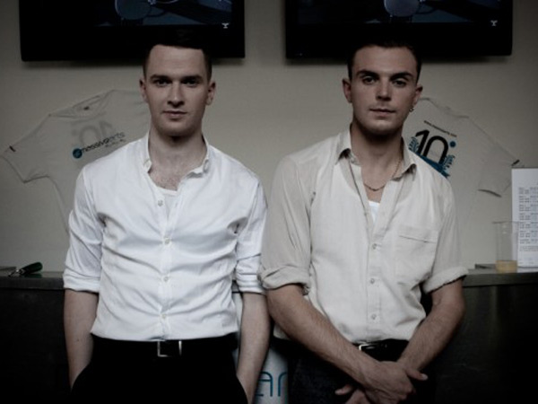 Hurts_MTVMusic_comLiveSession_