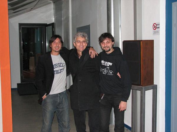 Ivo,-Greg-Calbi-e-Alberto