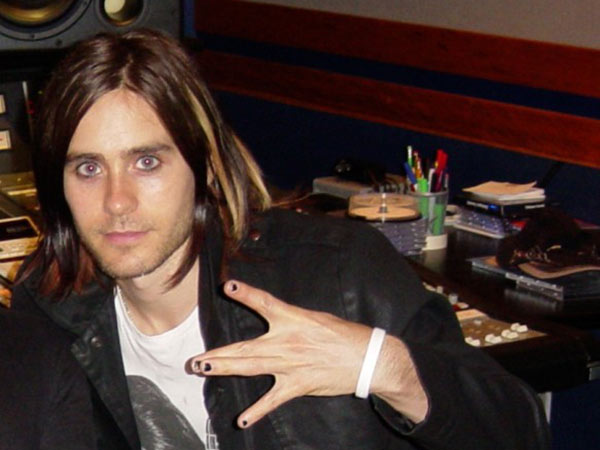 Jared-Leto---30-Seconds-to-Mars