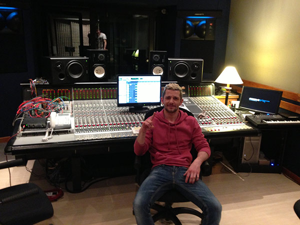 Nesli-Studio-1