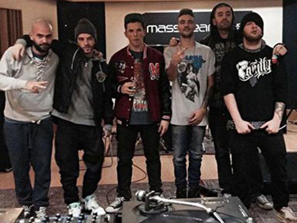 Salmo-&-Crew