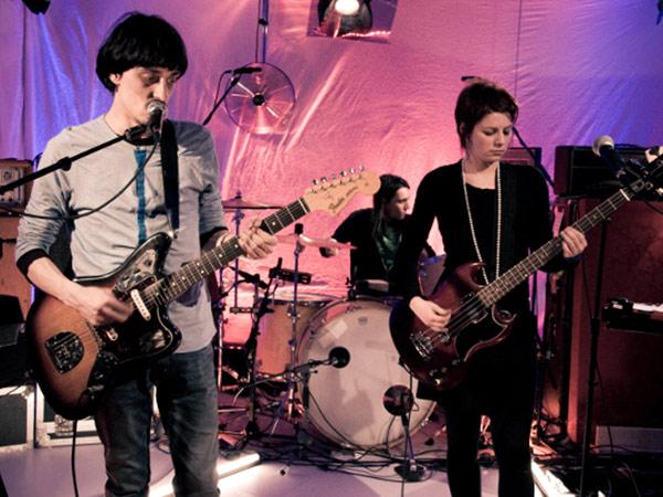 Verdena---MTtv-Live-Session2011