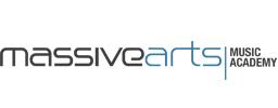 Music_academy_massive_logo